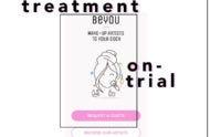 treatmentontrial