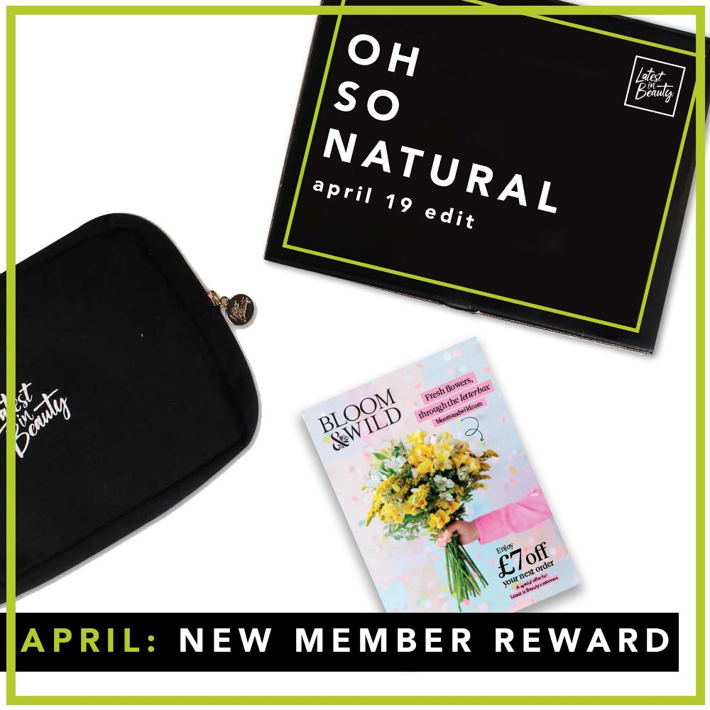 APRIL-NEW-MEMBER-REWARDS