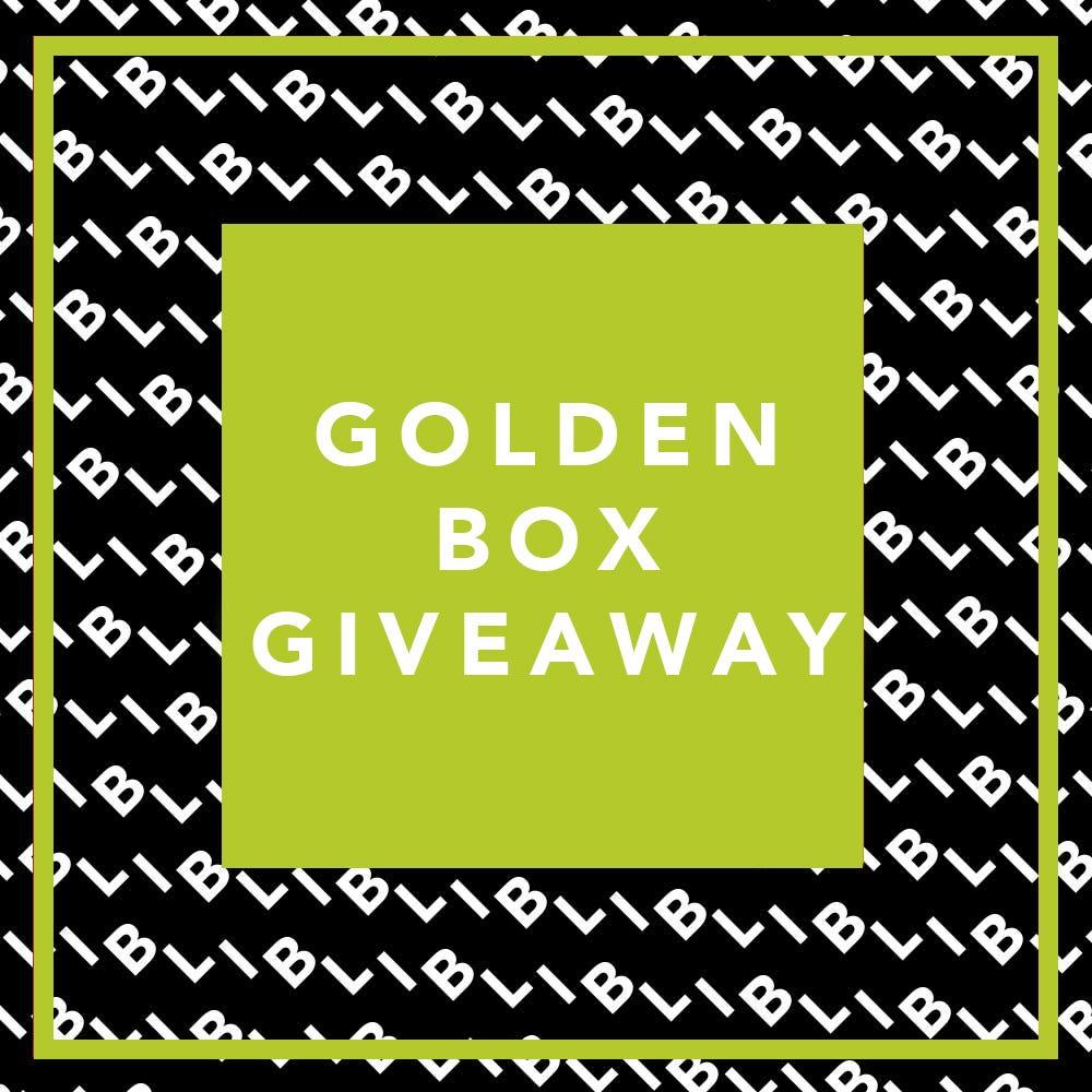 GOLDEN-BOX-APRIL
