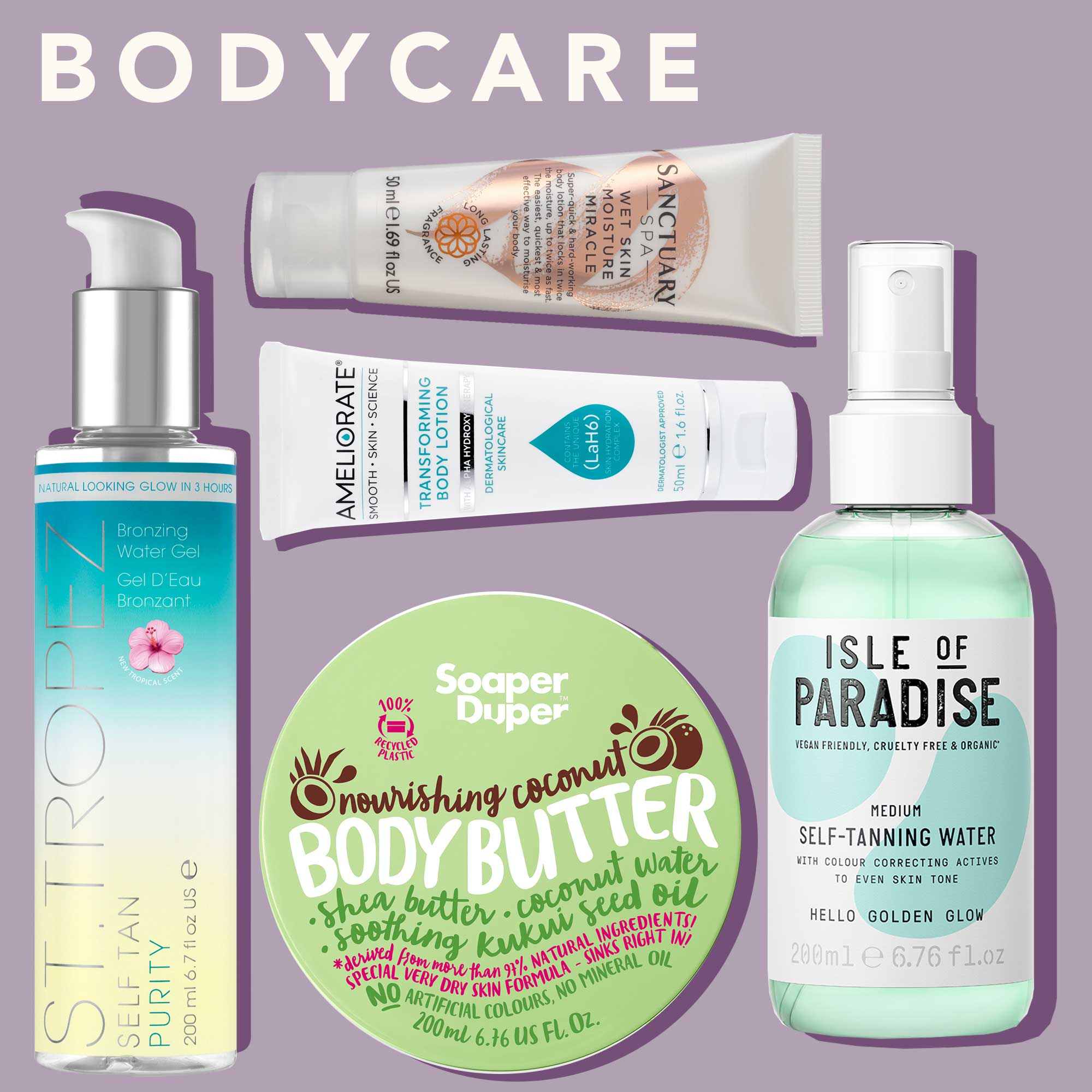 STS-CATEGORIES-FLATLAYS-BODY