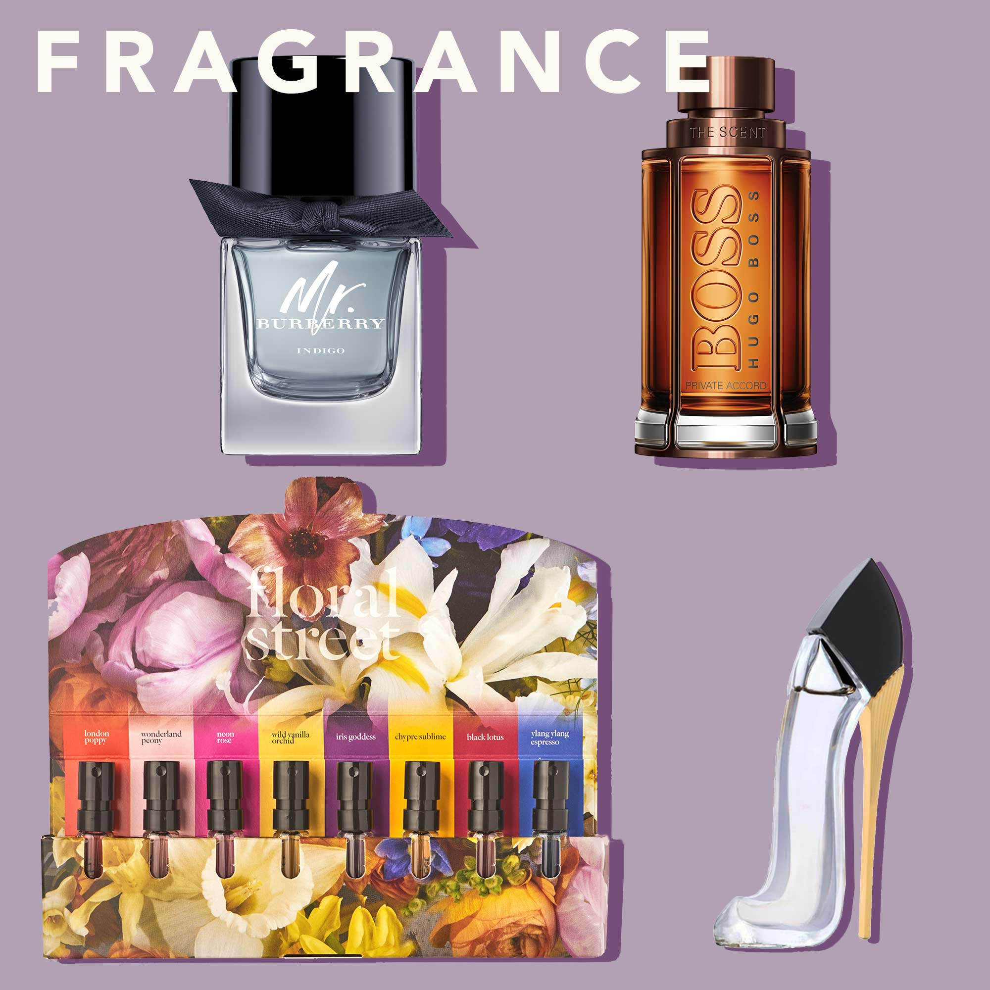 STS-CATEGORIES-FLATLAYS-FRAGRANCE
