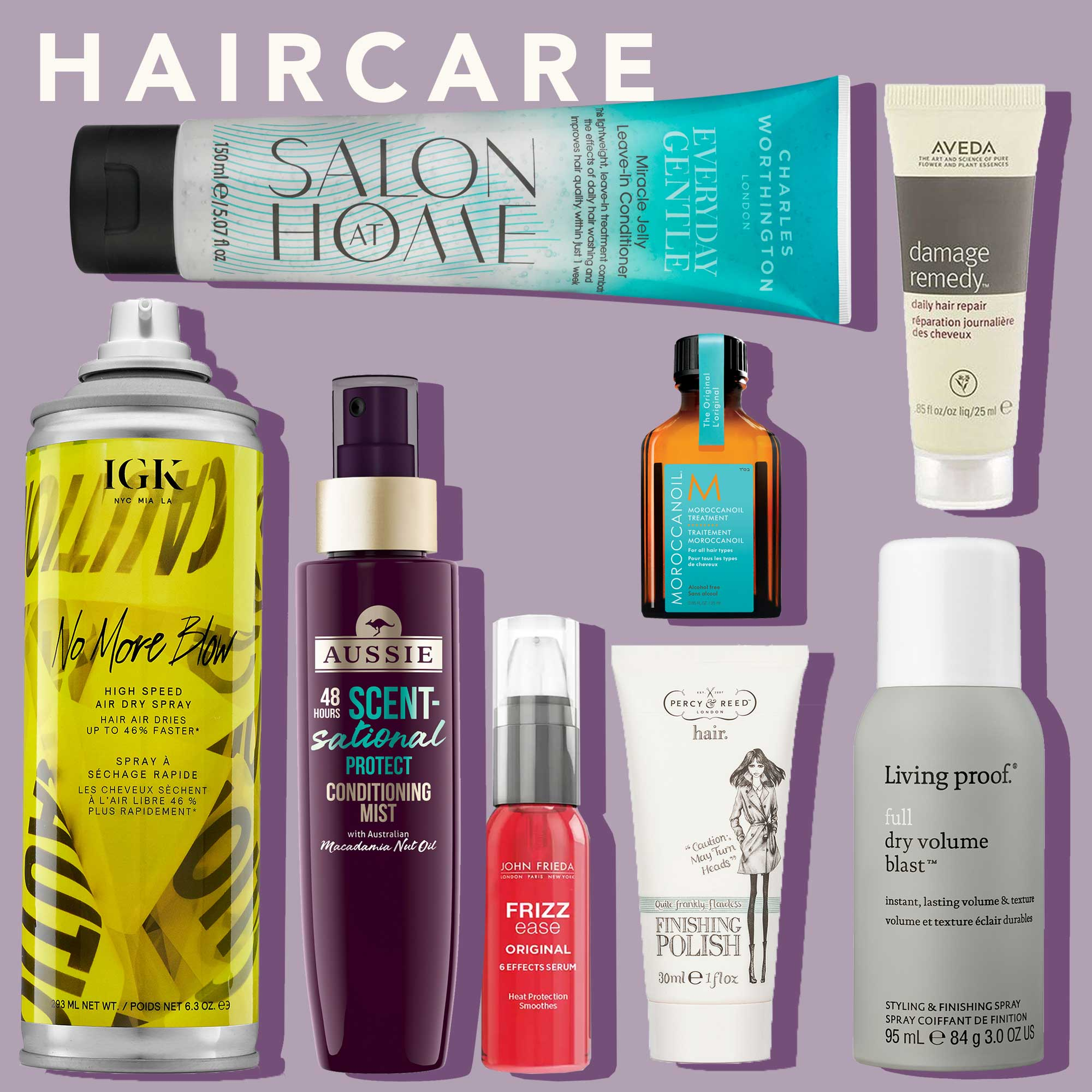 STS-CATEGORIES-FLATLAYS-HAIR