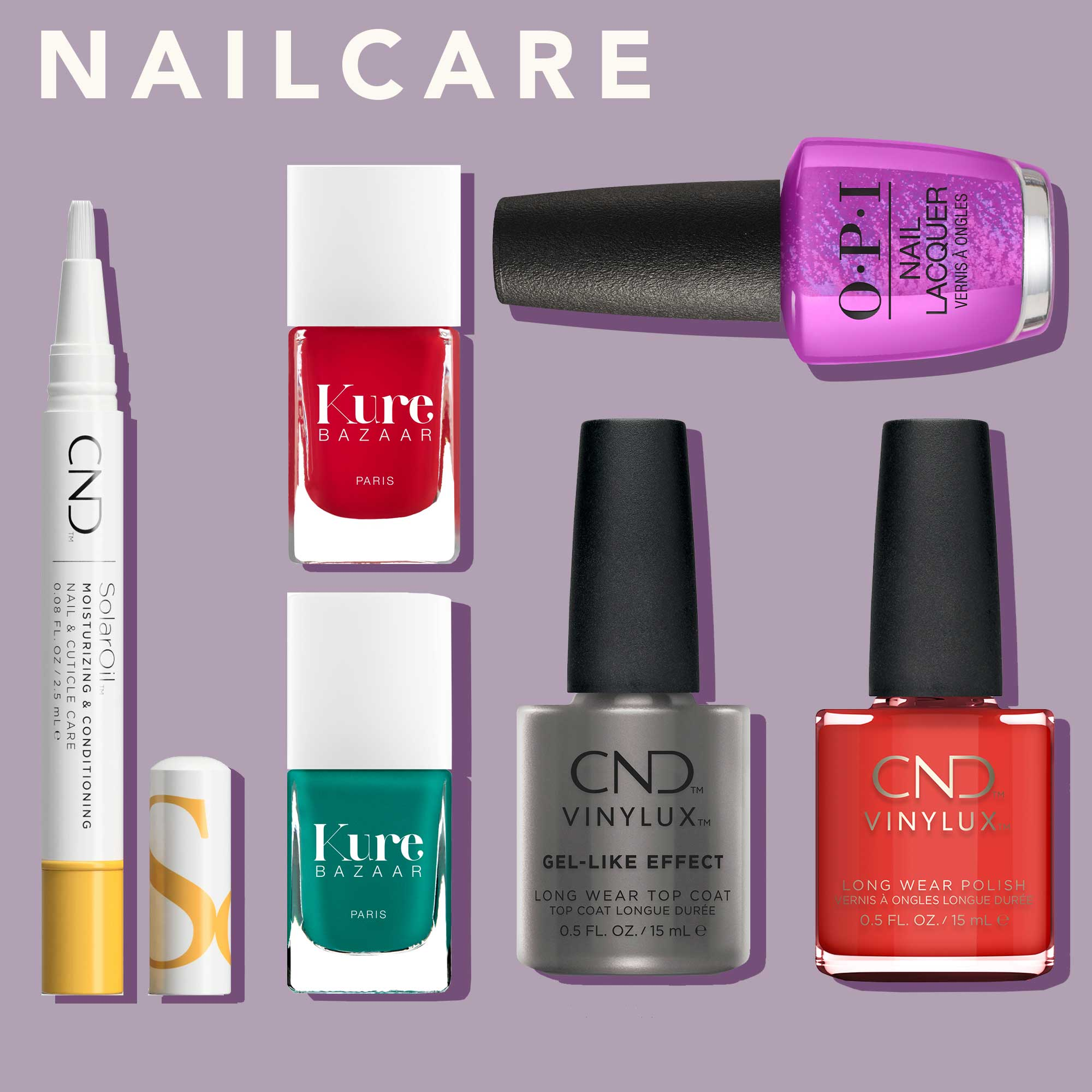 STS-CATEGORIES-FLATLAYS-NAIL