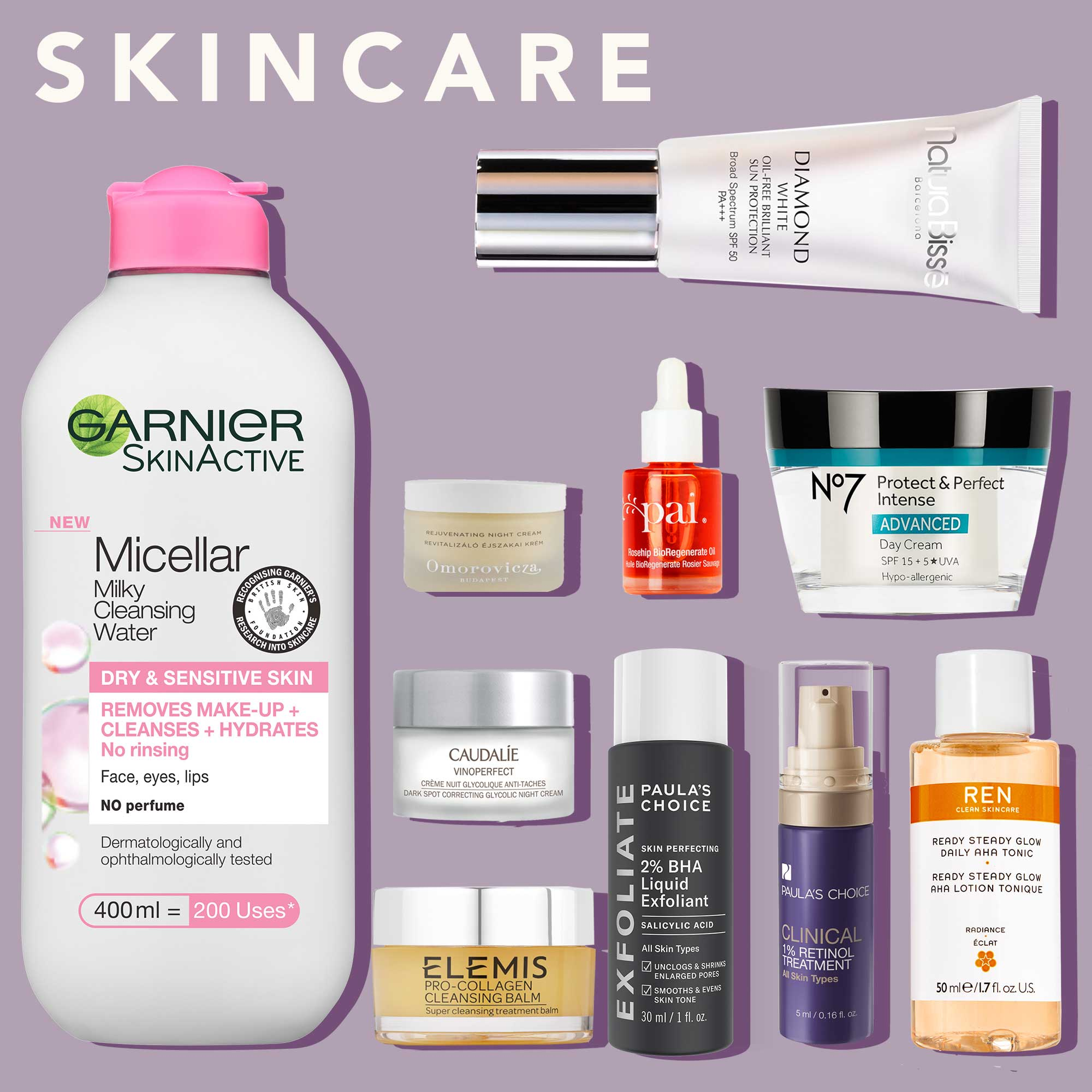 STS-CATEGORIES-FLATLAYS-SKIN