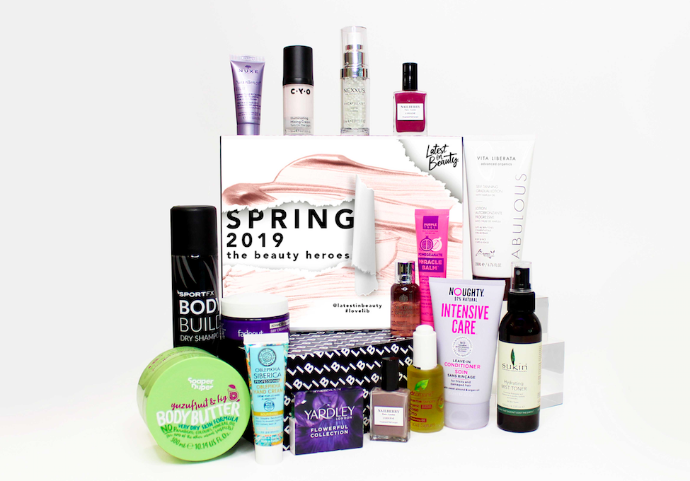 latest-in-beauty-spring-heroes