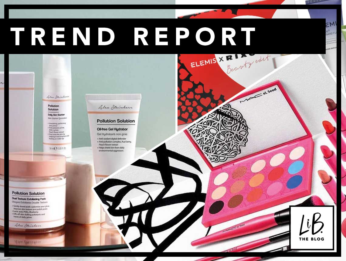 TREND-REPORT-Recovered