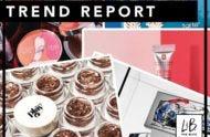 TREND-REPORT-