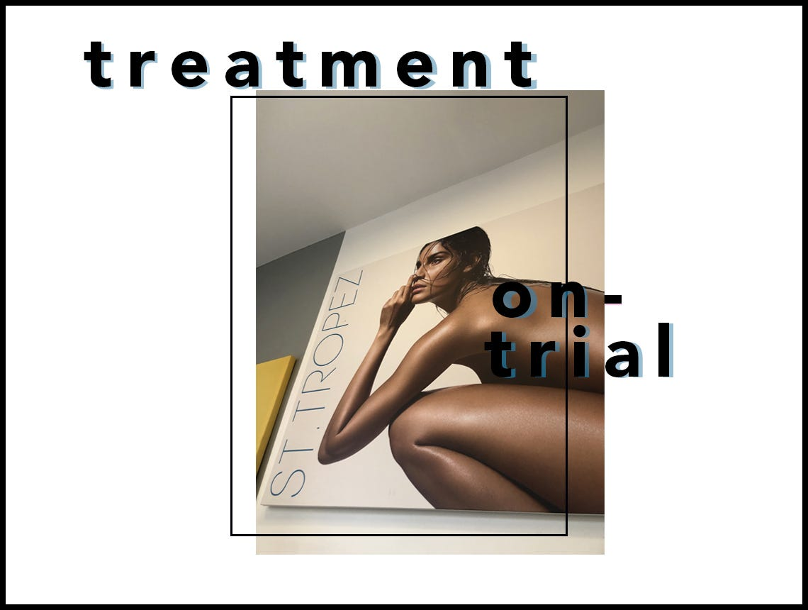 treatment-on-trial-st-tropez