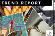 LiB-Trend-report