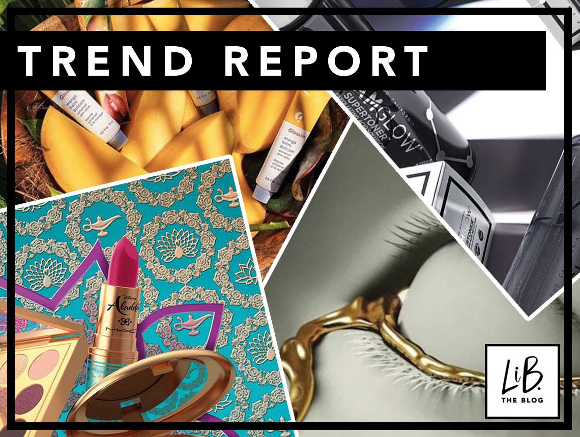 ADR Workplace Design Trend Report: download now