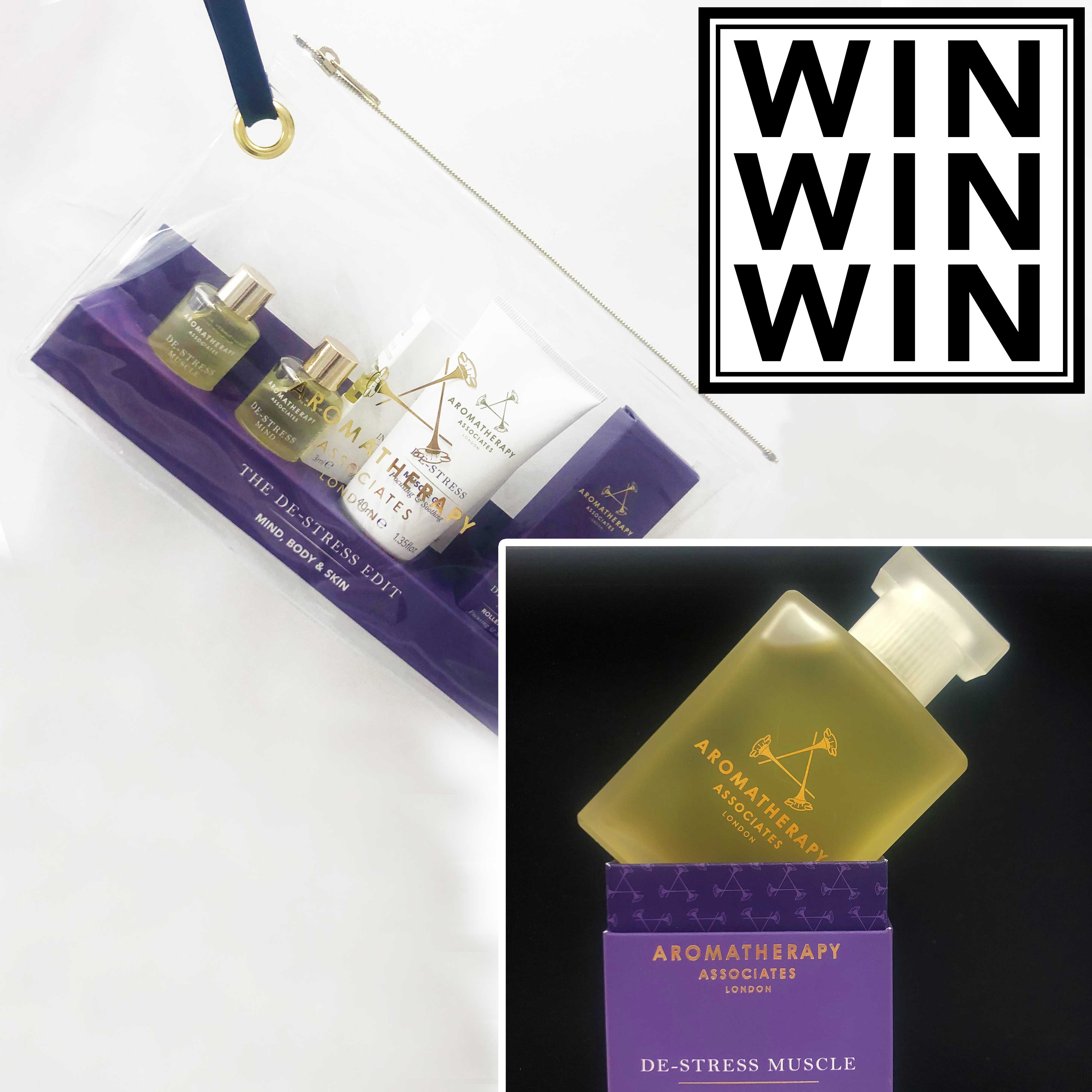 aromatherapy-associates-giveaway