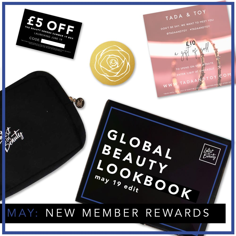 MAY-NEW-MEMBER-REWARDS (1)