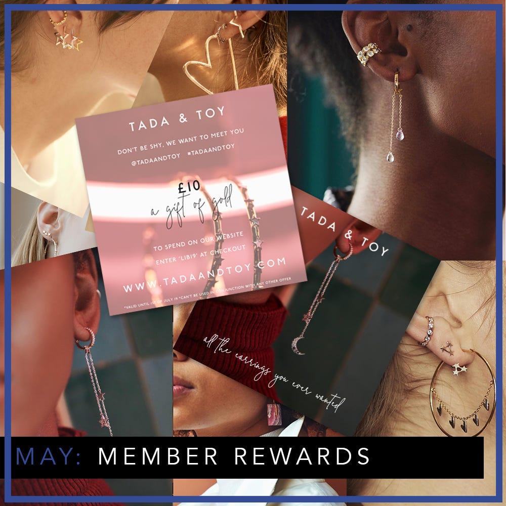 MONTHLY-MEMBER-REWARDS-MAY-COLLAGE