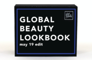 global-beauty-lookbook