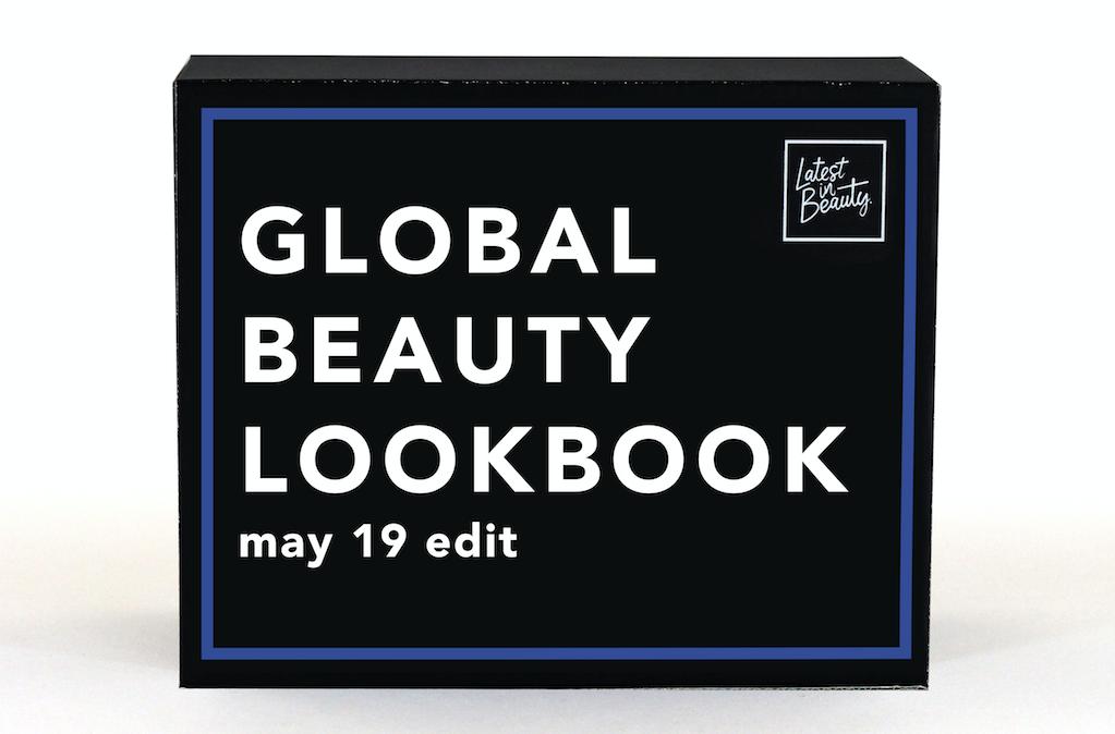 global-beauty-lookbook