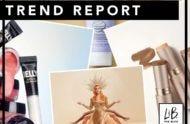TREND-REPORT-14
