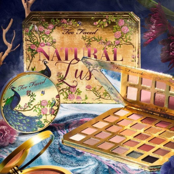 Too-Faced-Natural-Lust-Collection-2019