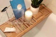 de-stress-tips-aromatherapy-associates