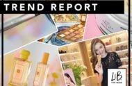 LiB-Trend-Report-April