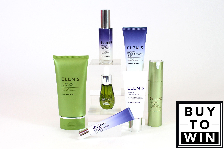 ELEMIS-COMPETITION-PRIZE