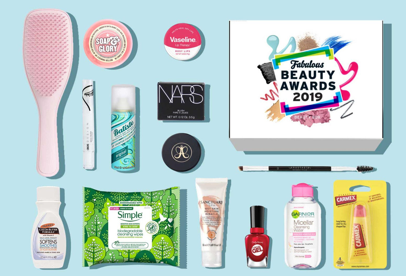 fabulous-beauty-box