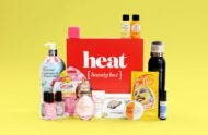 HEAT-BOX-PRODUCTS