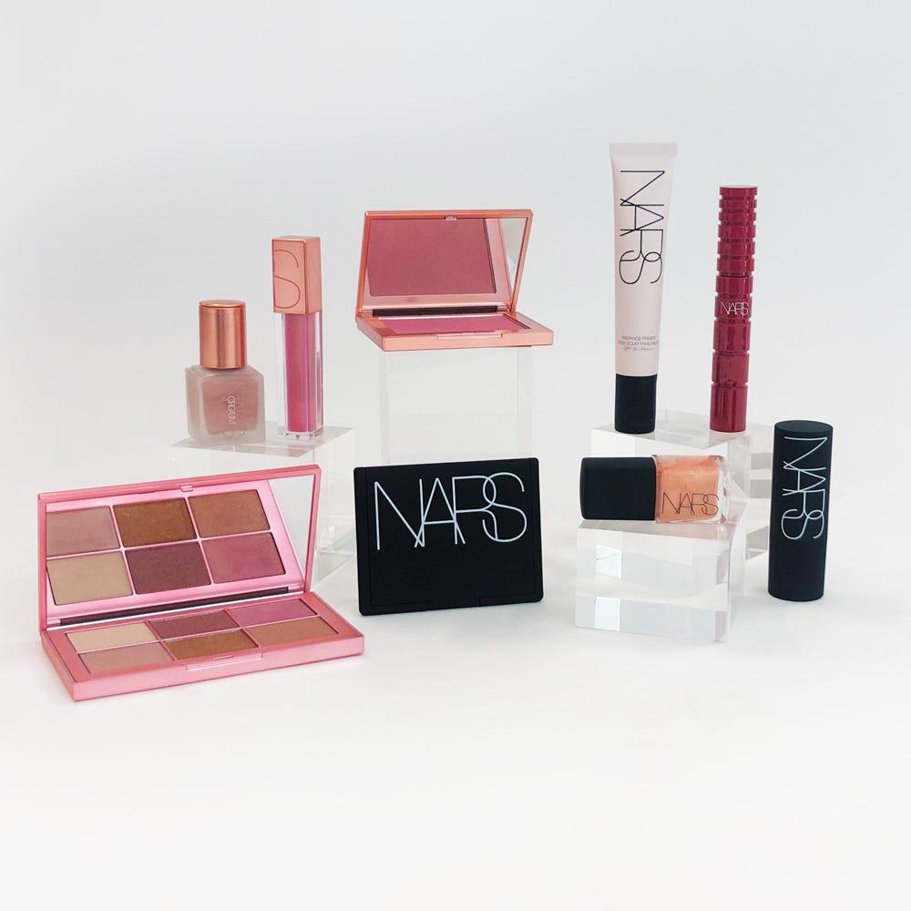 nars-makeup