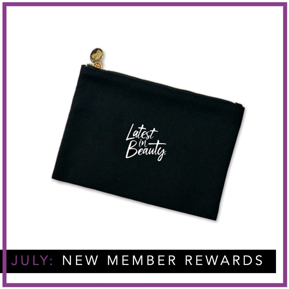 JULY-NEW-MEMBER-REWARDS-BAG