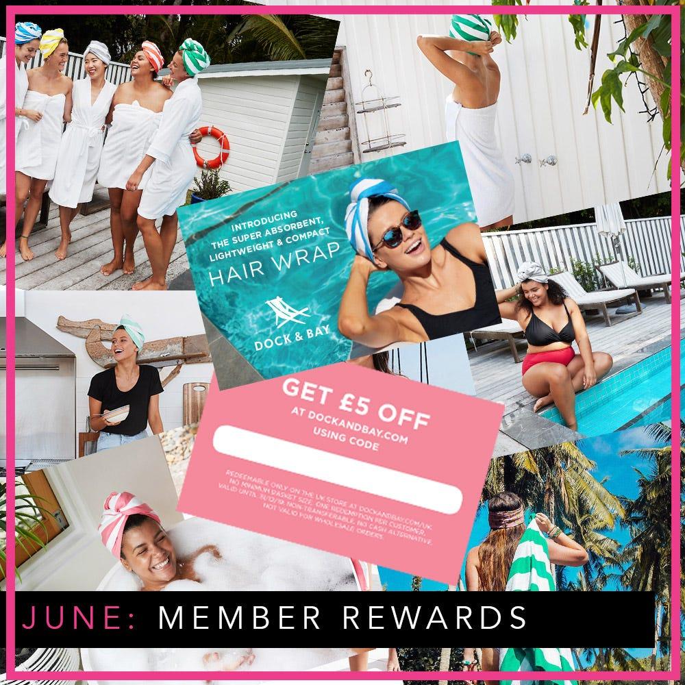 JUNE-MEMBER-REWARDS-COLLAGE