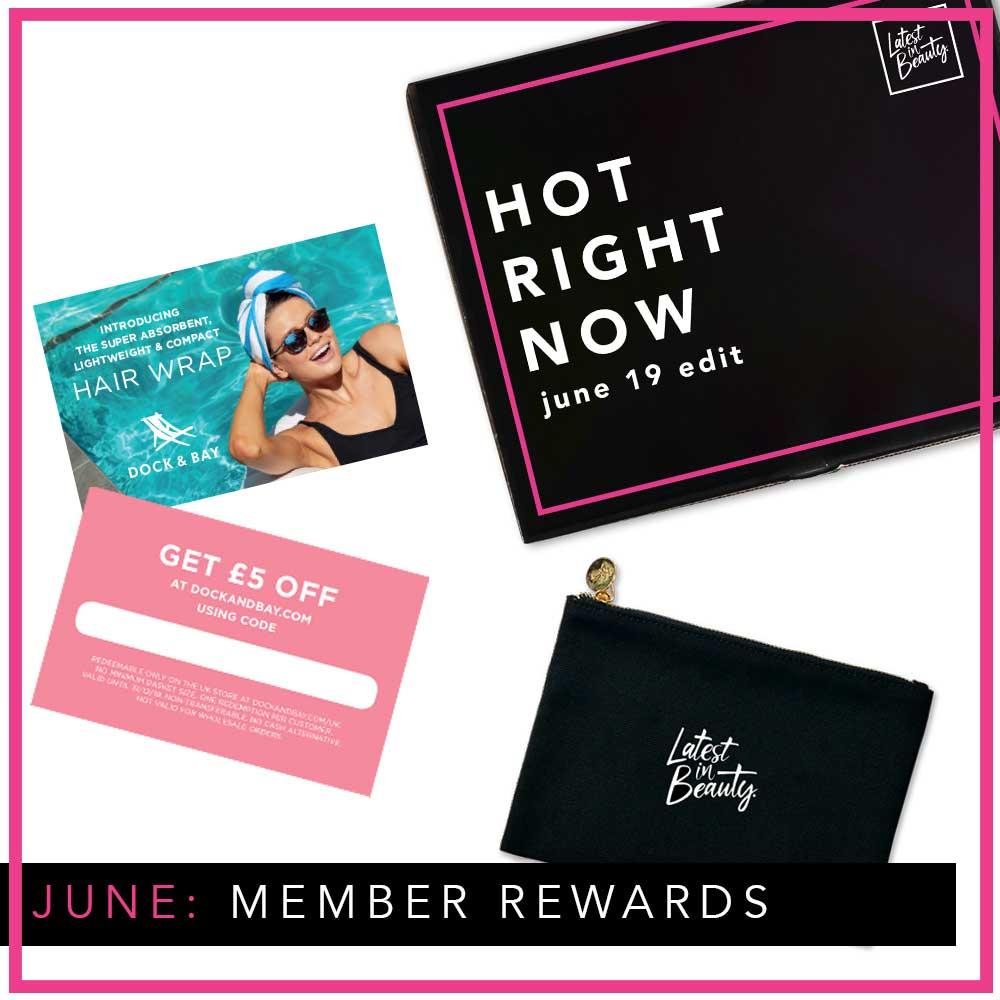 JUNE-MEMBER-REWARDS