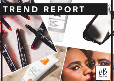 TREND REPORT: WHAT'S TRENDING THIS WEEK #18