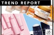 trend-report-kylie-skin