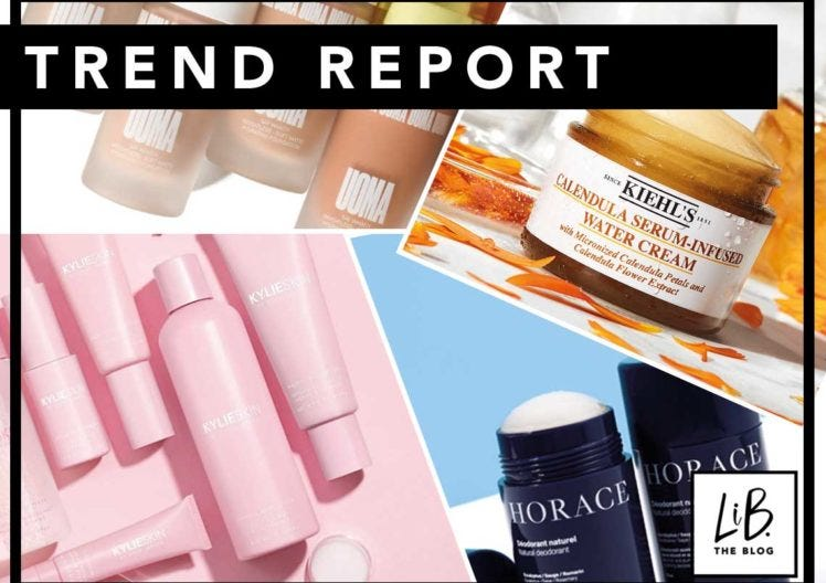 TREND REPORT: WHAT'S TRENDING THIS WEEK #17