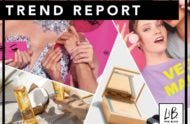 trend-report