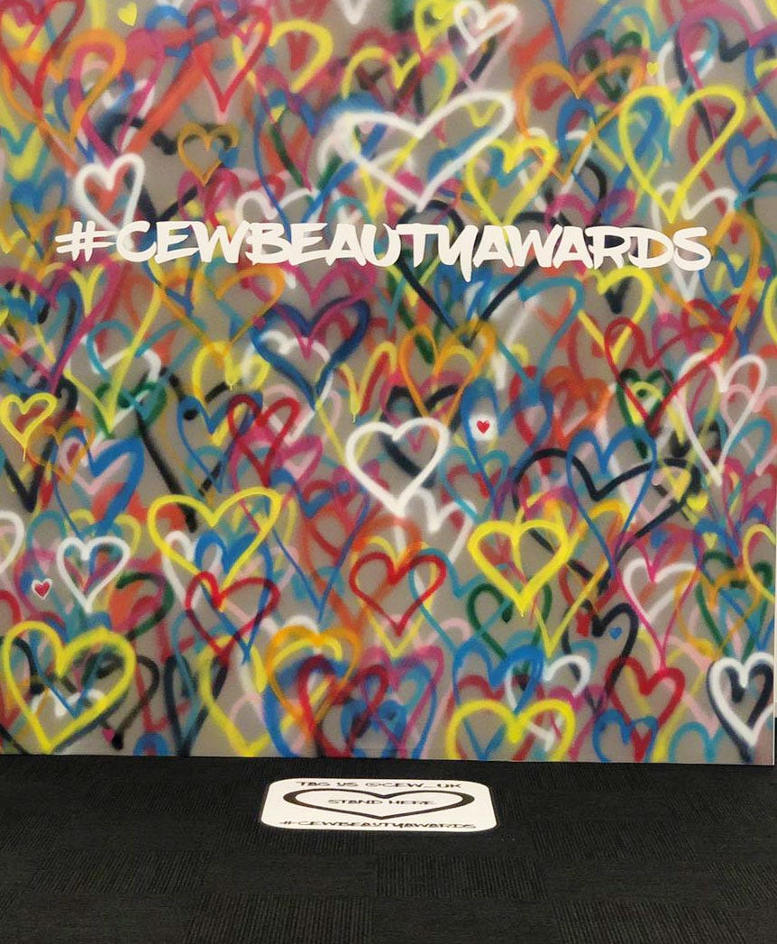 cew-awards-2019