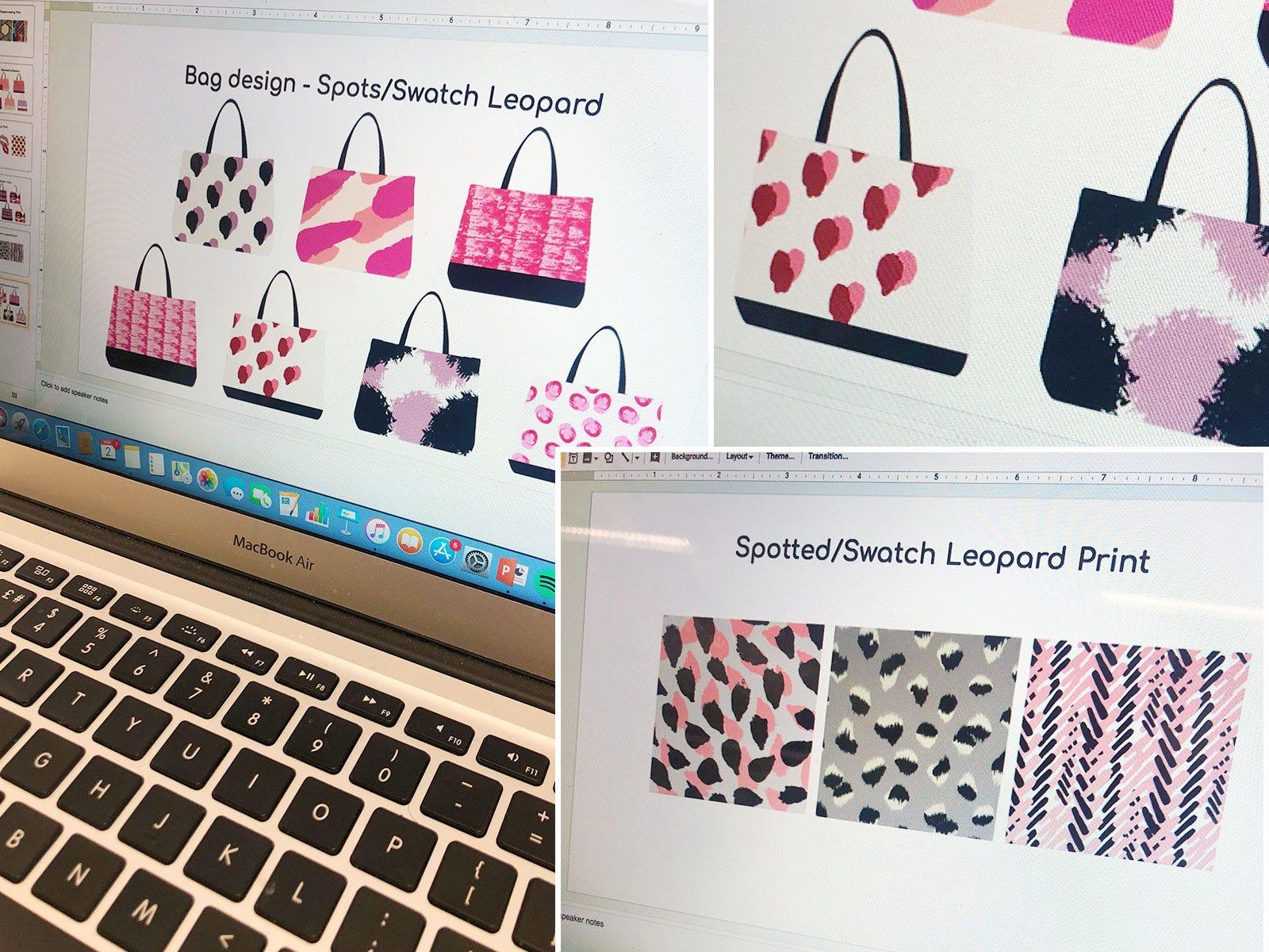 cew-bag-design