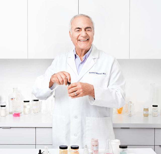 dr_murad_interview