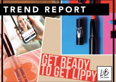TREND REPORT: WHAT'S TRENDING THIS WEEK #15