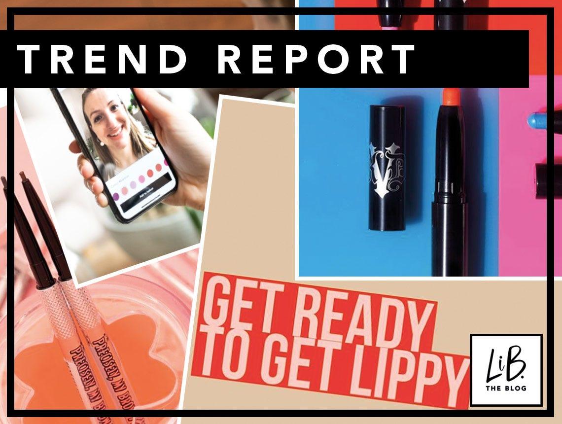 trend-report-15