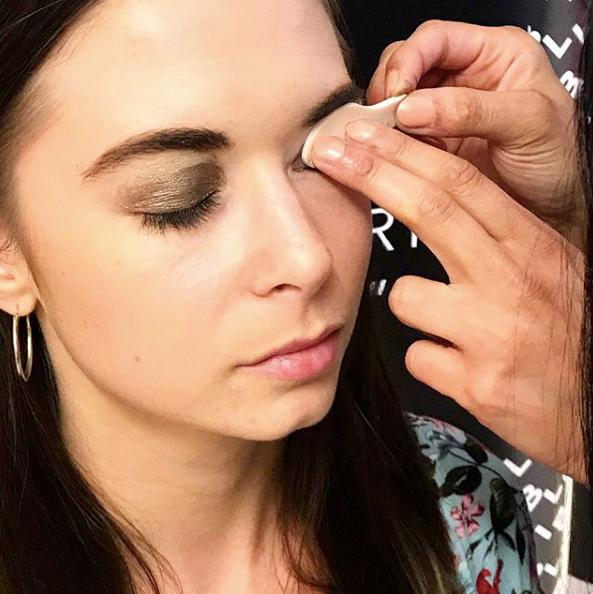 eye-manic-instant-eyeshadow