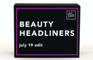 LiB-Beauty-Headliners