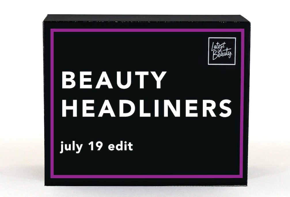 LiB-Beauty-Headliners