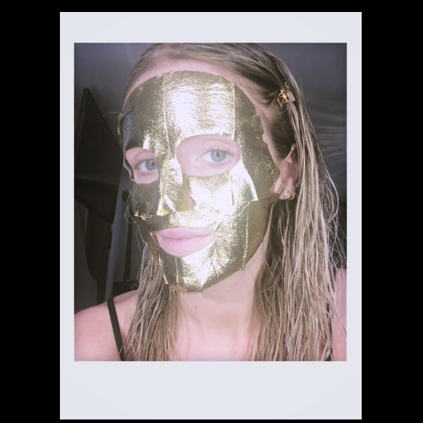 g-face-mask