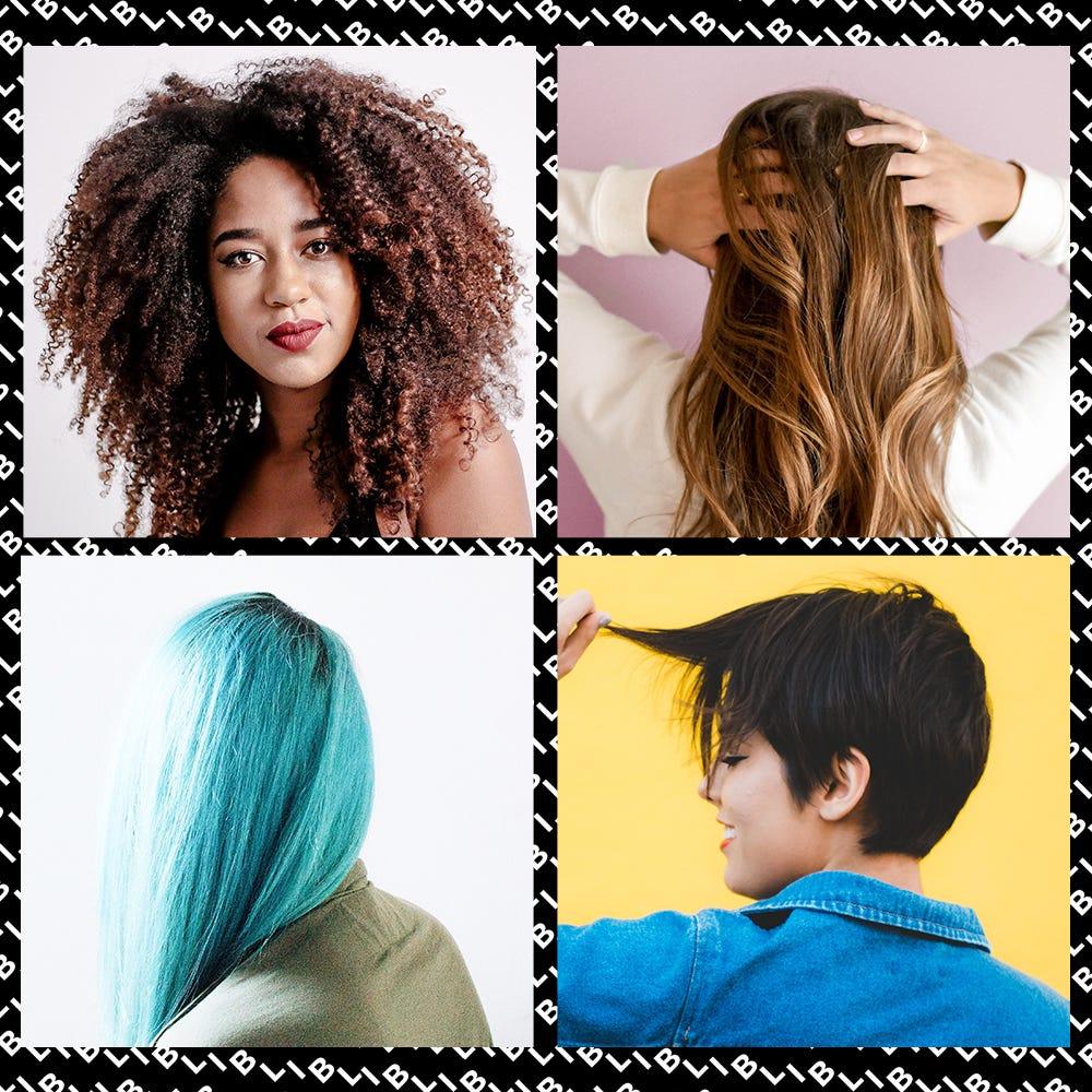free-haircare-gift