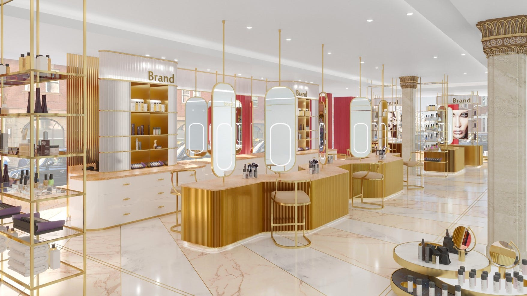 harrods-beauty-hall-refurb