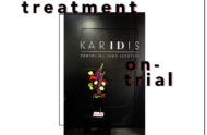 karidis-clinic-treatment-trial