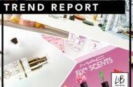 trend-report-22