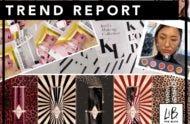 trend-report-week-23
