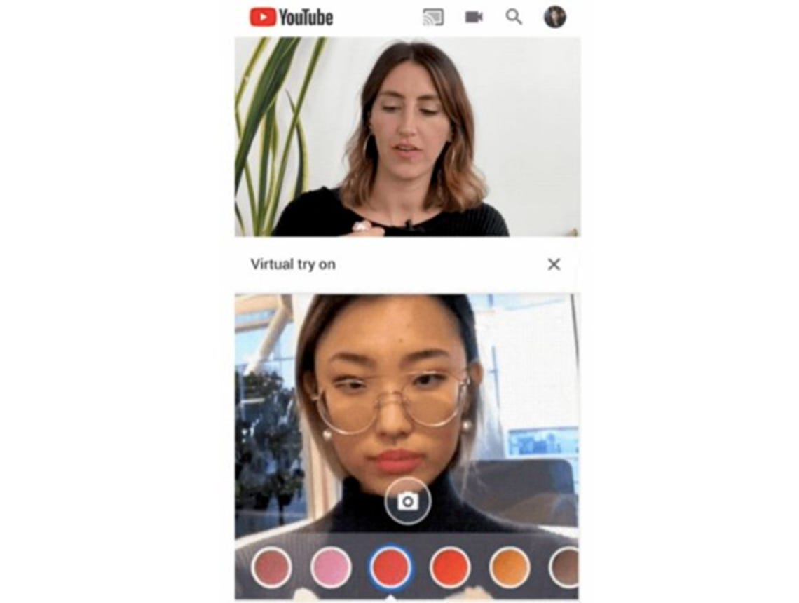 youtube-ar-try-on-makeup