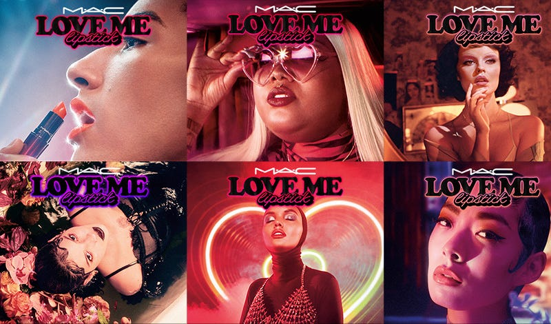 MAC-Love-Me-Lipstick